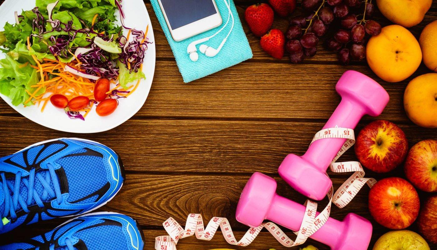 Kako se riješiti viška kilograma Mi imamo formulu za zdravo mršavljenje!
